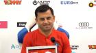 Hajduk Split - FCSB, turul 3 preliminar din Liga Europa