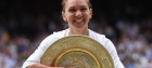 Halep, in topul castigurilor din tenis. Cate milioane a facut Simona in 2019! E langa Nadal si Federer! | Sport.ro