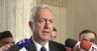 """Hans Klemm reafirmă îngrijorările """"profunde"""" ale guvernului SUA față de legile Justiției"""