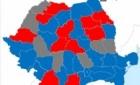 Harta PSD contra PSD în CEx-ul de vineri