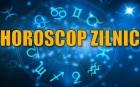 Horoscop 8 decembrie 2018. Unii nativi au sansa unei noi relatii amoroase