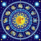 Horoscop 9 ianuarie 2019. Cine are sanse sa-si intalneasca sufletul pereche
