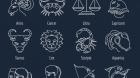 Horoscop zilnic: 20 mai 2019! Aceasta zodie are un inceput de saptamana fantastic