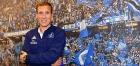 Ianis Hagi va avea un nou antrenor - Genk va fi pregătită de Hannes Wolf