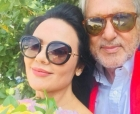 "Ilie Nastase si Ioana Simion, divort la trei luni de la nunta! Femeia e suparata foc: ""A calcat pe bec!"""