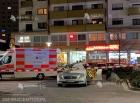 Incidente armate în Germania la Hanau. Morţi şi răniţi