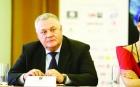 Incredibil: Directorul Radio România, Ovidiu Miculescu, a tocat în doi ani pe deplasari 180.000 de euro