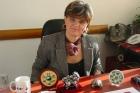 INCREDIBIL: Ministrul Tineretului și Sportului, Elisabeta Lipă, a făcut doctoratul în același timp cu masteratul