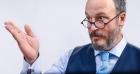 """Inocențiu Voinea, consilier local la Sectorul 3: """"De la atitudine, la ținută, Robert Negoiță este un Farfuridi!"""""""