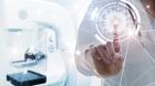 Inteligența Artificială pătrunde în domeniul medical. Cum ar putea prezice principala cauză a morții
