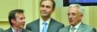 Interlopoliticul Isar al lu' Gorghiu via Cîțu vasalizeaza conducerea ANAF ca sa faca presiuni ilicite pentru vanzarea CEC Bank!
