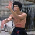 Interviul pierdut al lui Bruce Lee a fost gasit - VIDEO