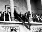Intrebare-cheie: Cum ar fi arătat România dacă se adopta Punctul 8 al Proclamației de la Timișoara?