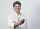 """Intrebare la Radio Erevan: """"Cate dosare penale are liberalul care vrea sa fie Ministrul Internelor?"""""""