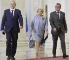 Intrebarea cheie pentru o Opozitie puternica: Este PSD un partid nou cu adevărat?