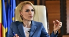 Invazia tantarilor: Primaria Gabrielei Firea a facut contracte cu doua firme infiintate in 2018 cu 0 angajati. Oamenii se pot alege cu boli grave