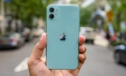 iPhone: Peste 128 de milioane de telefoane au fost infectate cu malware-ul XCodeGhost