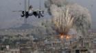 Iranul ameninţă SUA cu bombardarea bazelor militare. Emirul Qatarului s-a oferit să medieze criza SUA-Iran