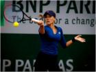 Irina Bara s-a calificat în turul al treilea al turneului Roland Garros