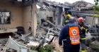 Israelul lovește ținte Hamas din Fâșia Gaza. Represalii după atacul din Tel Aviv