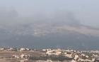 """Israelul susţine că a dejucat o """"tentativă de infiltrare a unei celule teroriste"""" la frontiera cu Libanul"""