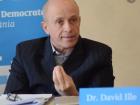 Isteria vaccinarii si decredibilizarea controlata a sistemului imunitar natural