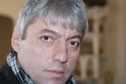 """Istoricul Marius Oprea: """"Vorbeşte Băsescu, gîndeşte Petrov"""""""