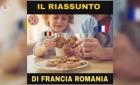 Italia acuză: meciul România - Franța a fost un blat