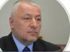 """Iulian Fota: """"AUR este un proiect rezultat din laboratoare neaoşe româneşti"""""""