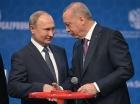 Jocul geostrategic al Rusiei şi Turciei e pe cale să creeze o criză umanitară fără precedent în regiune şi ar putea produce o nouă criză a refugiaţilor în Europa