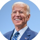 Joe Biden a obtinut numarul de delegati necesar pentru fi desemnat candidatul Partidului Democrat la presedintie