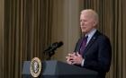 Joe Biden a revocat decretul lui Donald Trump care limita protecţia giganţilor internetului