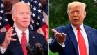 Joe Biden l-a acuzat pe Donald Trump ca provoaca haos pe fondul crizelor, intr-un discurs sustinut in statul cheie Pennsylvania