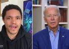 """Joe Biden îl acuză pe Donald Trump că vrea să fure alegerile: """"Va fi scos cu armata din Casa Albă!"""""""