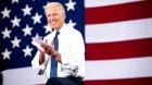 Joe Biden, nominalizat oficial de Partidul Democrat pentru alegerile prezidențiale
