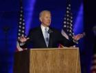 """Joe Biden, primul discurs ținut în calitate de președinte SUA: """"Este timpul să vindecăm America"""""""