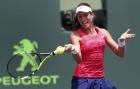 Johanna Konta a câștigat turneul de tenis de la Miami