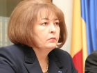 Judecătoarea Sorina Siserman de la Curtea de Apel Cluj, cercetată pentru plagiat și fraudă academică