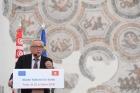 """Juncker spune ca UE a avut """"multa rabdare cu britanicii"""", dar e pe cale sa se epuizeze"""