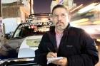 Jurnalistul Javier Valdez a fost ucis. El este a cincea victimă din acest an in Mexic