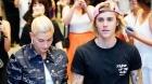 Justin Bieber s-a logodit, după o lună de relaţie. Cererea în căsătorie a avut loc în Bahamas