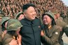 Kim Jong-Un ar putea efectua o vizită în Rusia