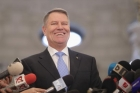 Klaus Iohannis își recompensează apropiații cu posturi importante în justiție
