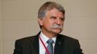 Kover Laszlo în România - se pot face progrese nu prin modificarea frontierelor politice stabilite în urmă cu 100 de ani, nu prin eliminări violente, prin falsificarea istoriei sau prin provocări intimidante
