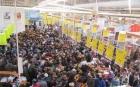 La ce concluzie au ajuns expertii despre închiderea magazinelor de la 18. Ajuta sau nu?!