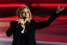 Lara Fabian şi-a anulat concertul de la Bucureşti, cu doar două ore înainte de spectacol. Pe cine a dat vina artista