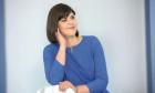 Laura Codruța Kovesi, votată procuror-șef european în Consiliul UE