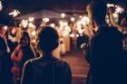 Lautari cercetati pentru inselaciune: Au inregistrat contracte de drepturi de autor si au cerut bani de la stat pentru ca nu au mai putut canta la nunti din cauza pandemiei