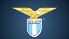 Lazio riscă excluderea din Serie A - Clubul este bănuit că a manipulat rezultatele testelor pentru Covid-19