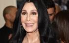 Le Figaro: Cher e grav bolnava. Mai are de trait cateva luni!